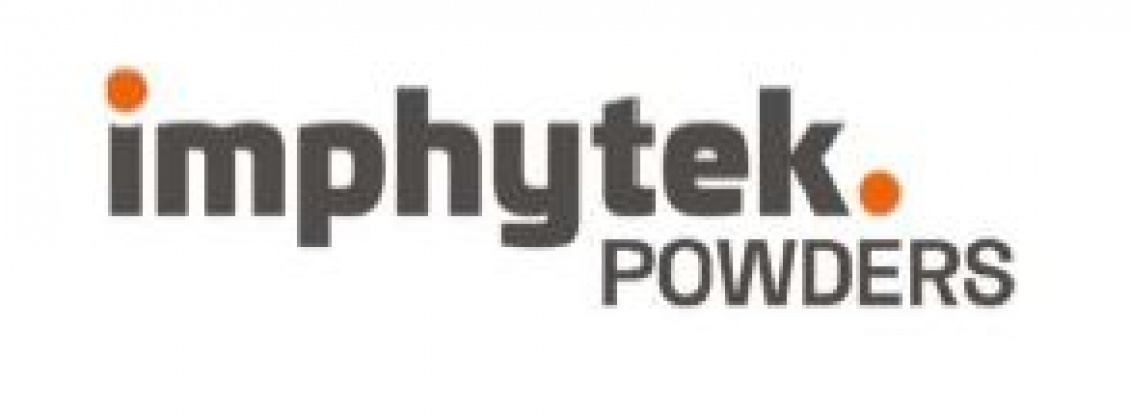 IMPHYTEK Powders