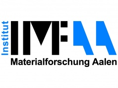 Materials Research Institute Aalen