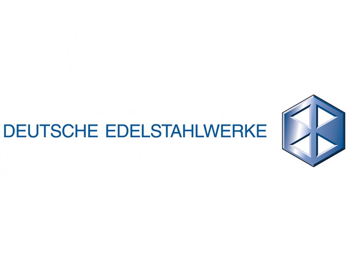 Deutsche Edelstahlwerke Specialty Steel GmbH & Co. KG