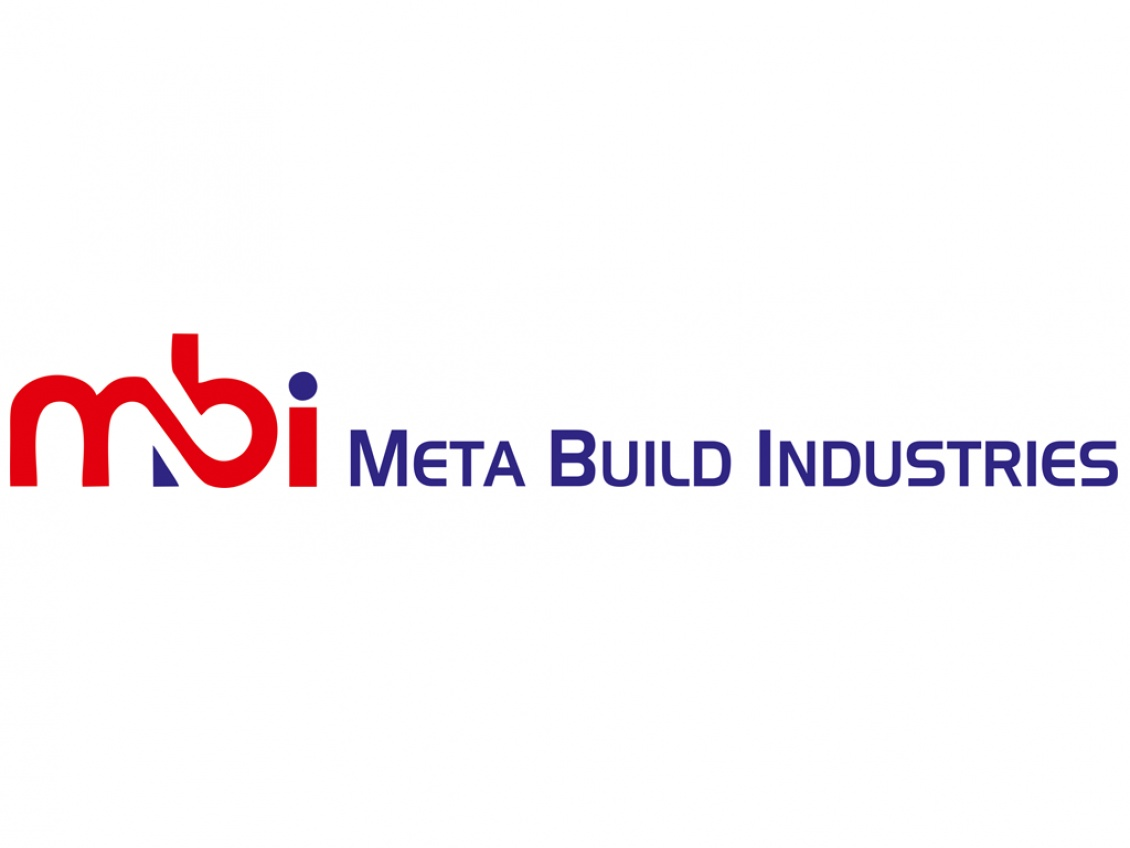 Meta Build Industries