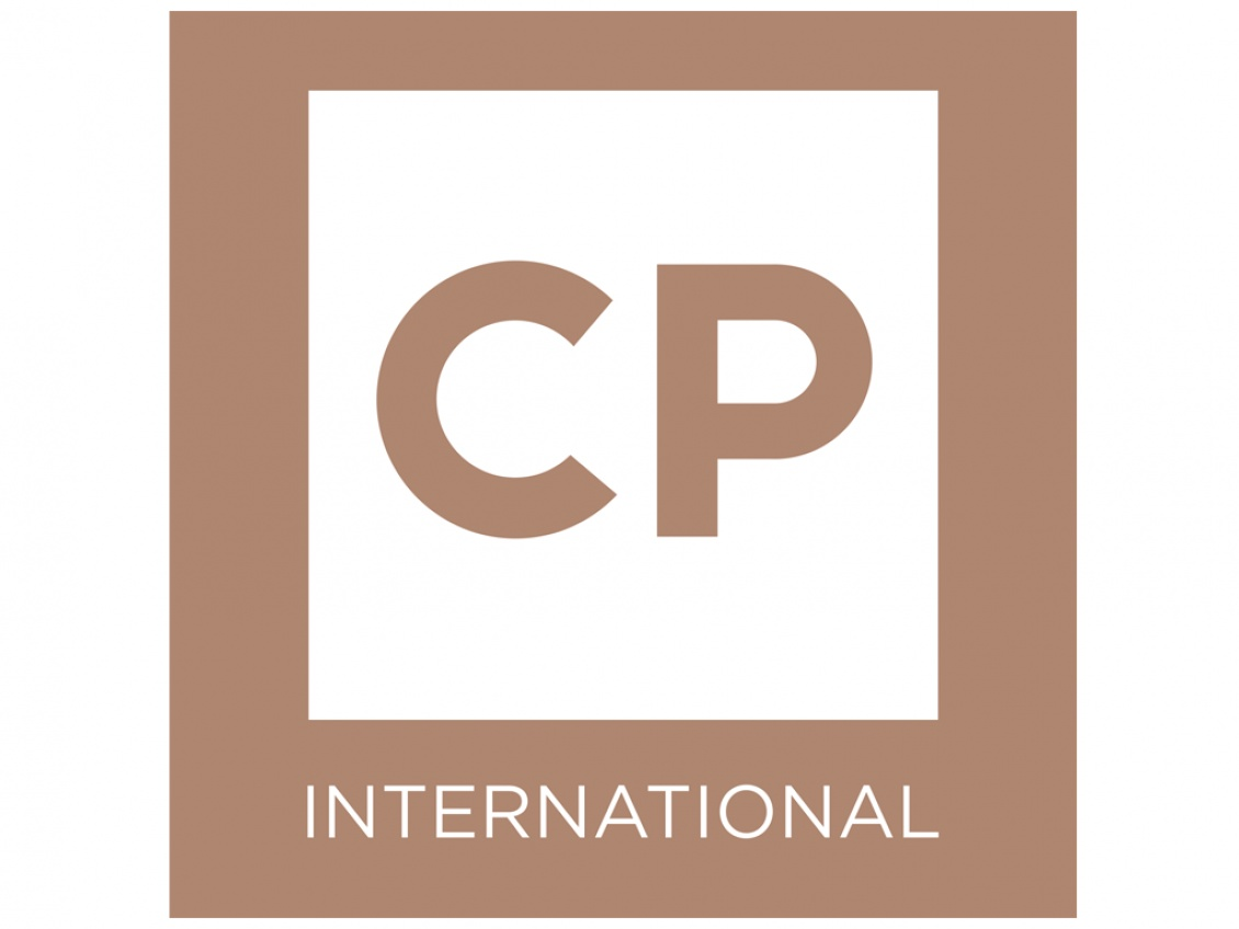 CP International Chemicals Ltd