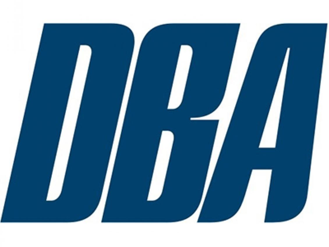 DBA GmbH